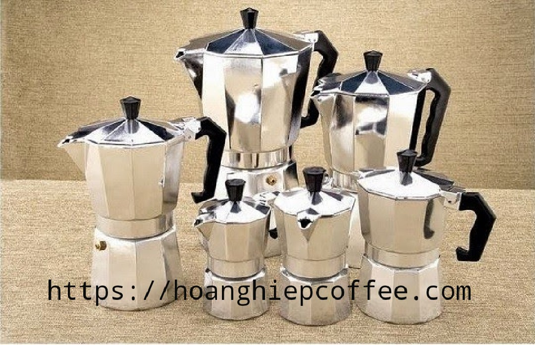 am-luoc-ca-phe-moka-pot