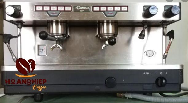 may-pha-ca-phe-lacimbali-m27-pressident-2gr-auto