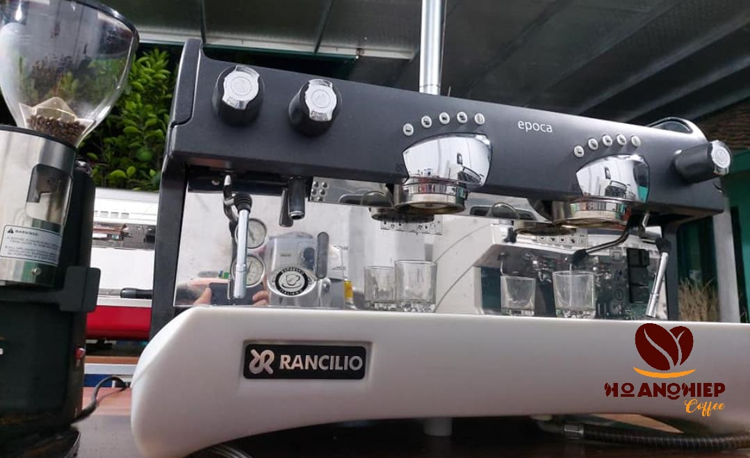may-pha-rancilio-epoca-2gr-newlike-95