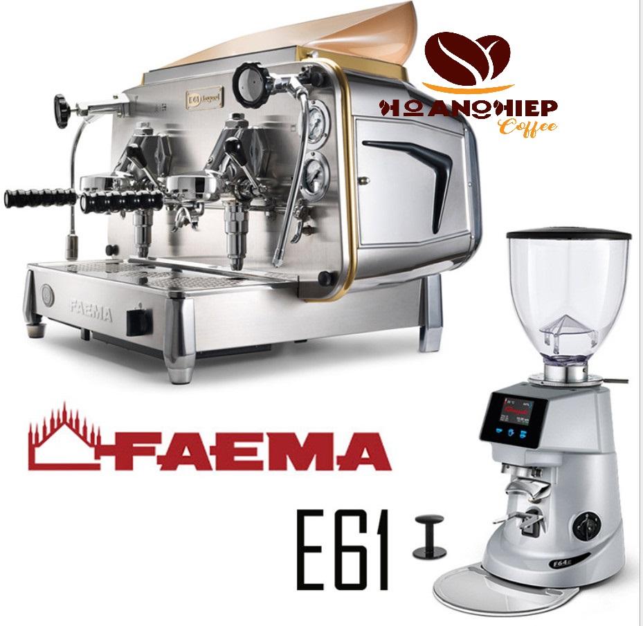 may-pha-feama-e61-2gr-new-96
