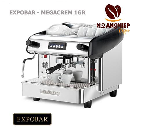 may-pha-expobar-mega-cream-1-group