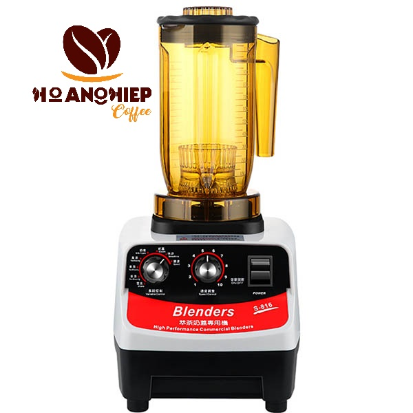 may-dao-tra-blenders-st-816