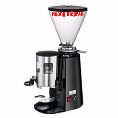 may-xay-cafe-900n