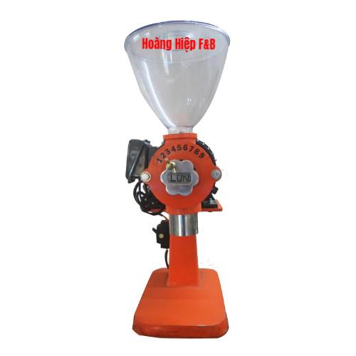 may-xay-teco-0-5hp-cao-cap