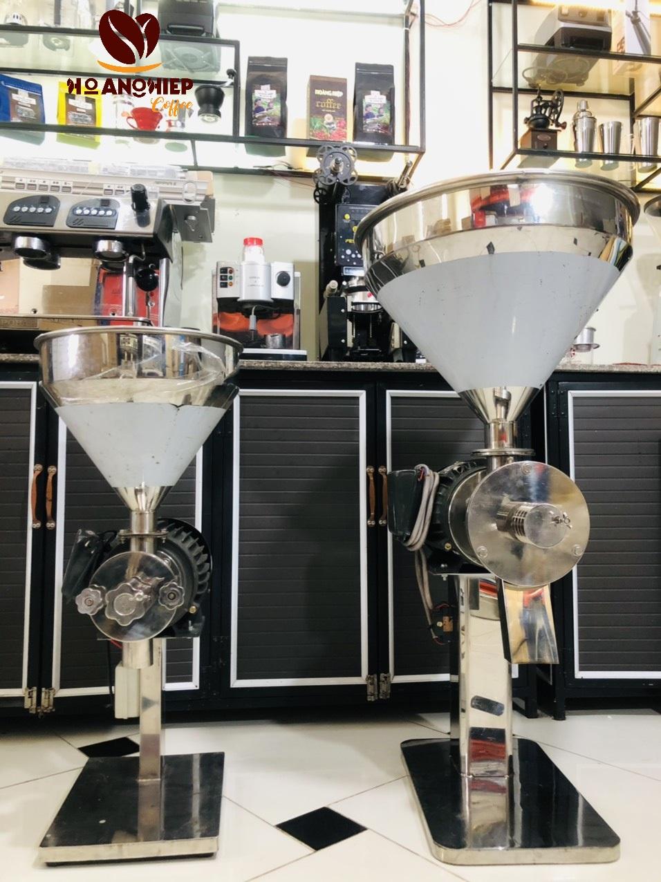 may-xay-cafe-1hp-100-inox
