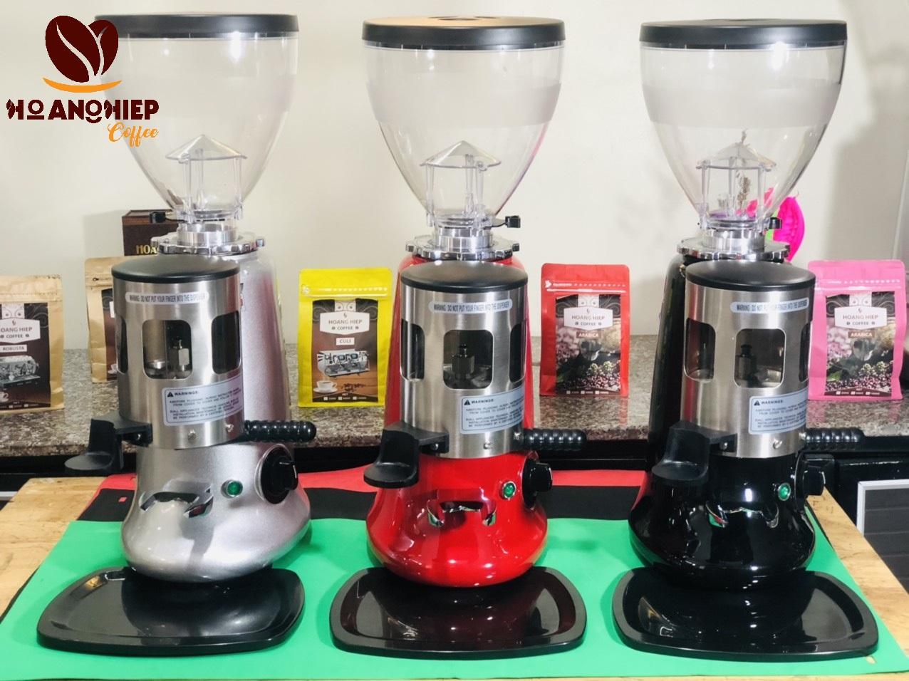 may-xay-espresso-casalano600