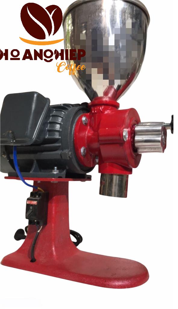 may-xay-ca-phe-teco-0-5-hp