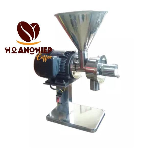 may-xay-ca-phe-inox-0-5-hp-vtc