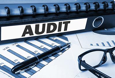Kiểm toán báo cáo quyết toán vốn đầu tư