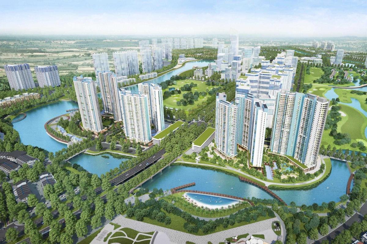 Aquabay Ecopark U0110T179 Ph U1ee5ng C U00f4ng V U0103n Giang H U01b0ng Y U00ean