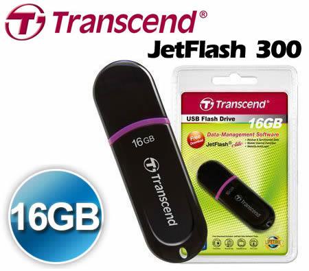 USB Transcend 16GB chính hãng
