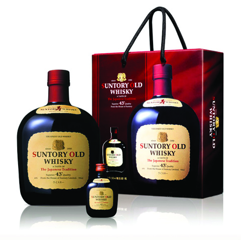 RƯỢU YAMAZAKI SINGLE MALT WHISKY AGED 18 YEARS LIMITED EDITION 700ML