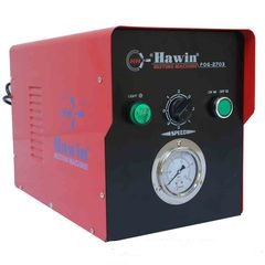 MÁY PHUN SƯƠNG 50-70 BÉC HAWIN (FOG-2703)