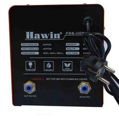 MÁY PHUN SƯƠNG 20-30 BÉC HAWIN ( FOG-1109H)