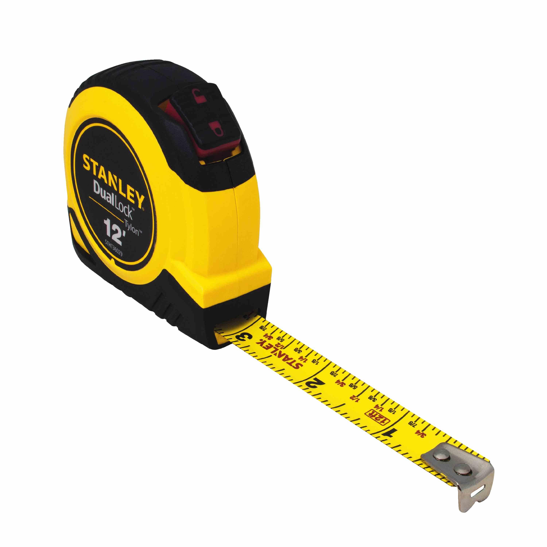 thước đo các loại