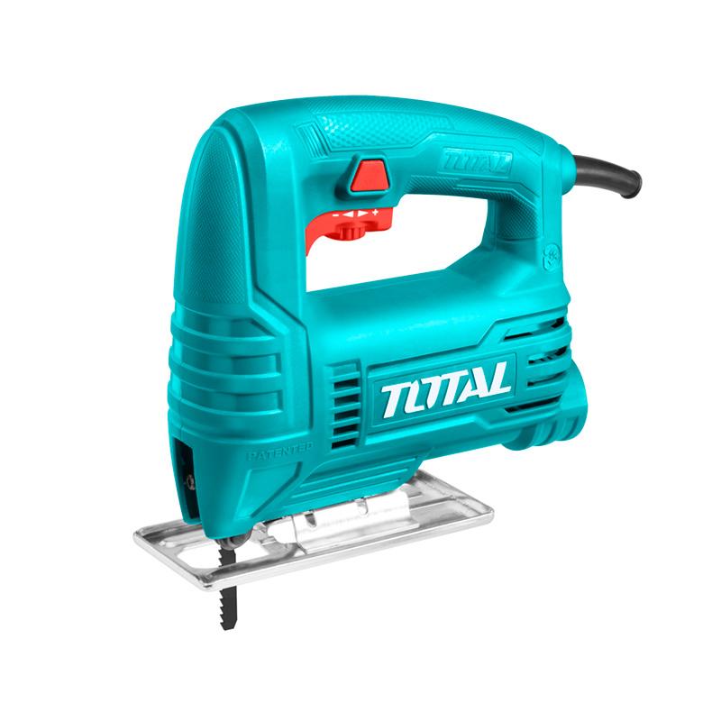MÁY CƯA LỌNG 400W TOTAL - TS204556