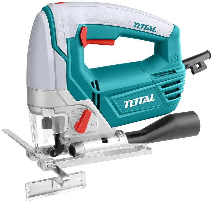 MÁY CƯA LỌNG 650W TOTAL - TS206806