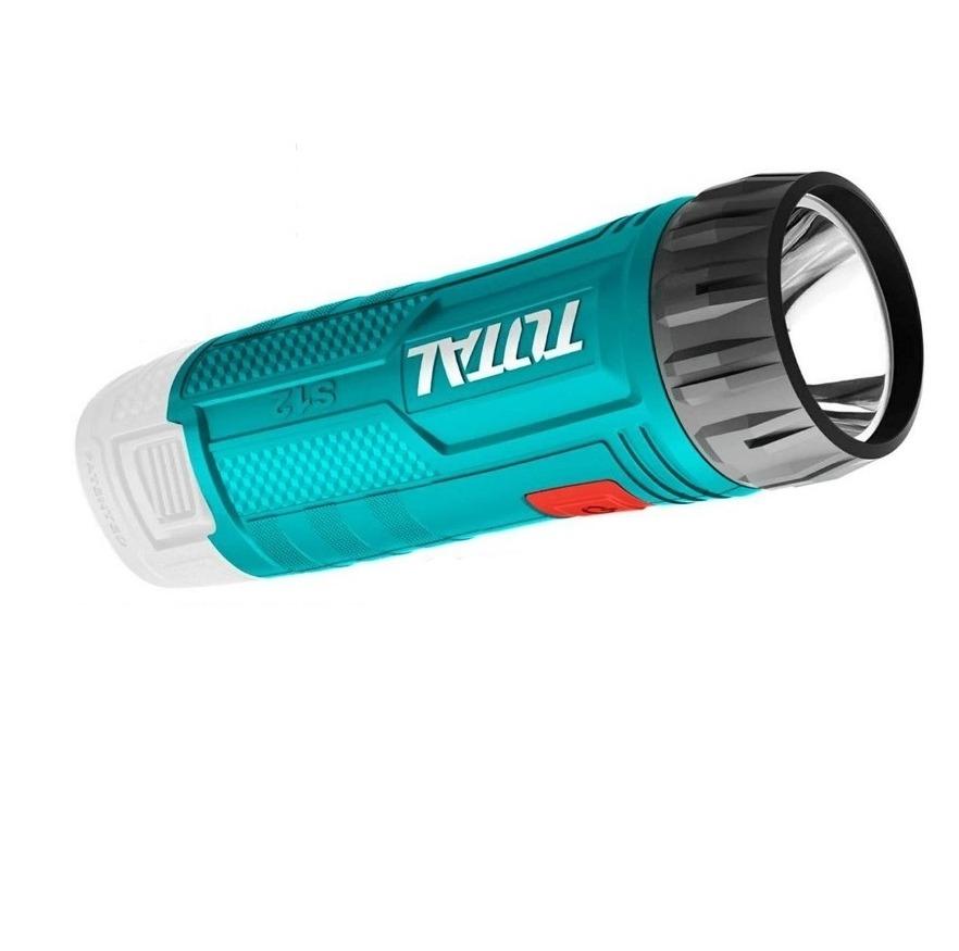 ĐÈN PIN LITHIUM-ION 12V (KHÔNG KÈM PIN SẠC) TOTAL - TWLI1201