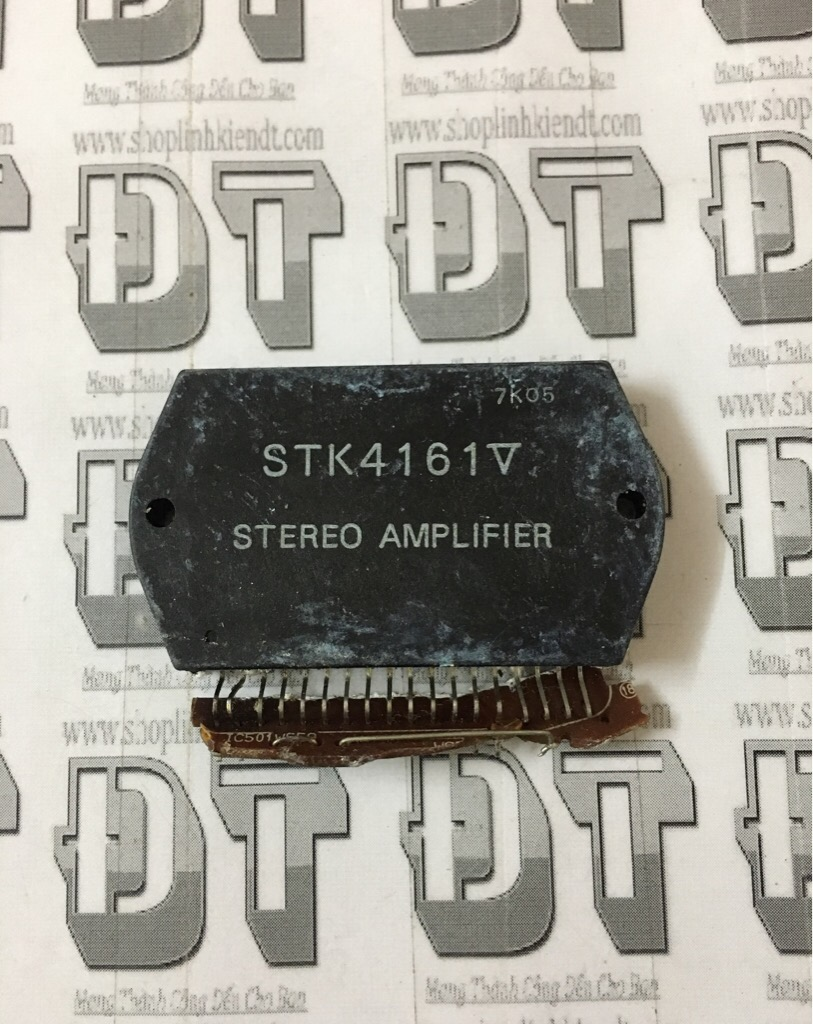 stk-4161-hang-zin-thao-may
