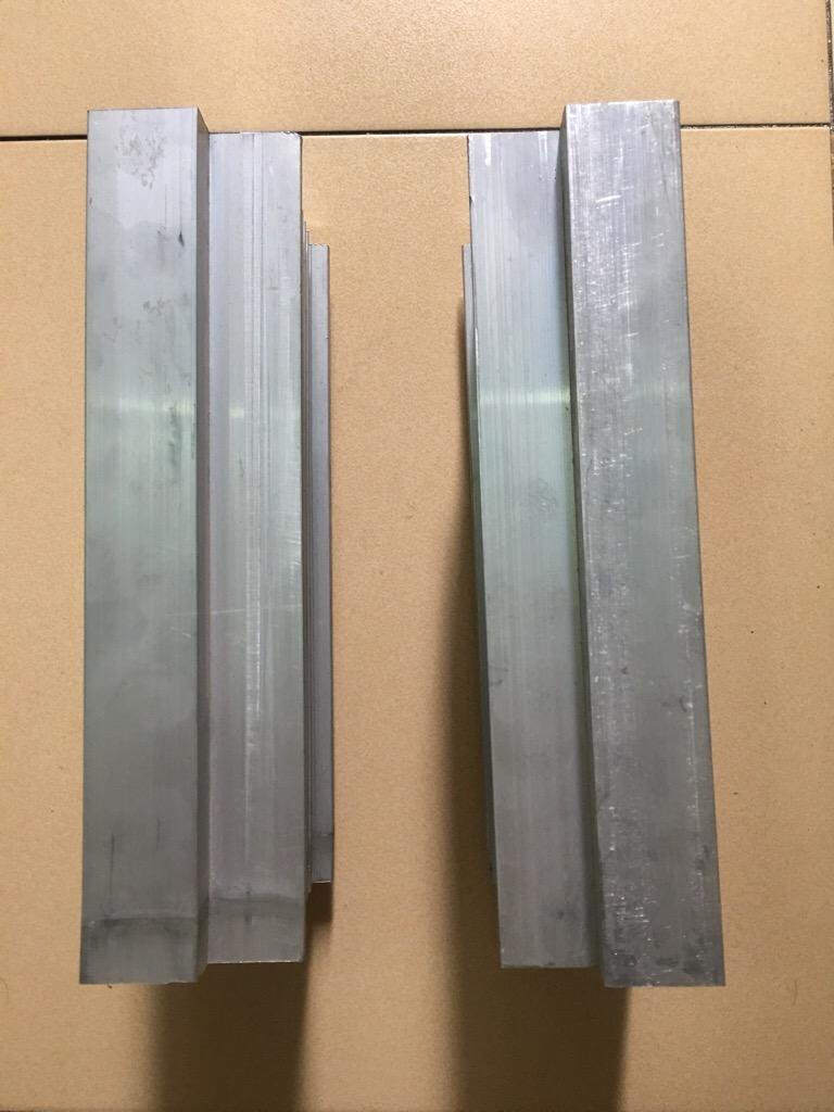 nhom-tan-nhiet-3u-25cm
