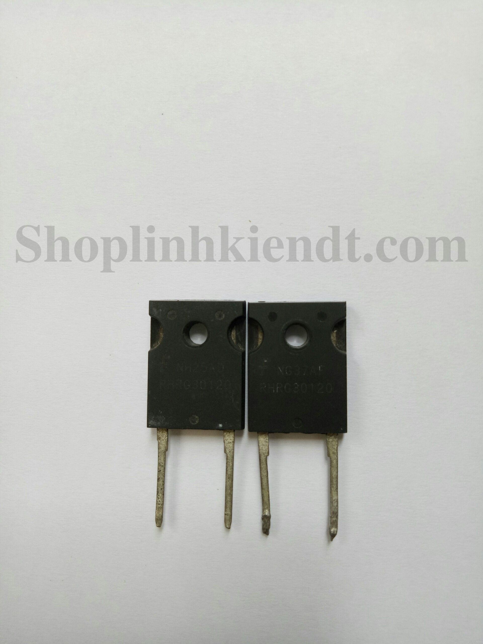 diode-xung-rhrg30120-to-247-30a-1200v-hang-zin-thao-may