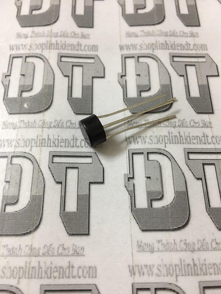 diode-cau-2a-1000v-tron