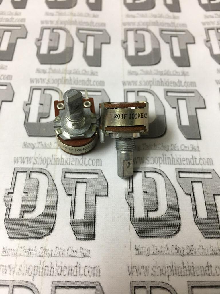 chiet-ap-doi-b100k-dai-loan-can-vat-15mm