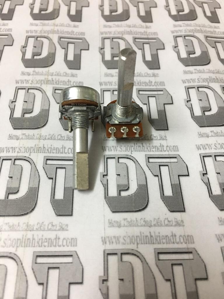 chiet-ap-don-alpha-b100k-dai-loan-can-vat-dai-30mm