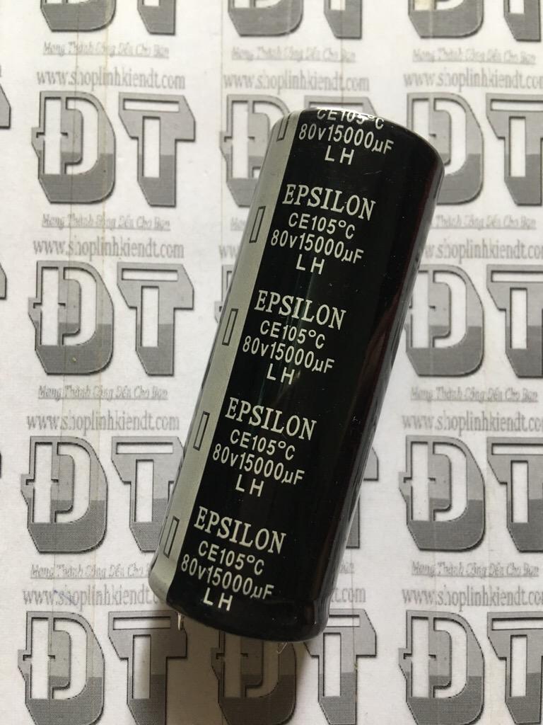 tu-dien-80v-15000uf-epsilon-4-chan-35x90mm