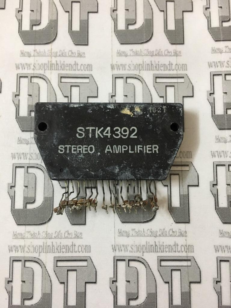 stk4392-hang-zin-thao-may