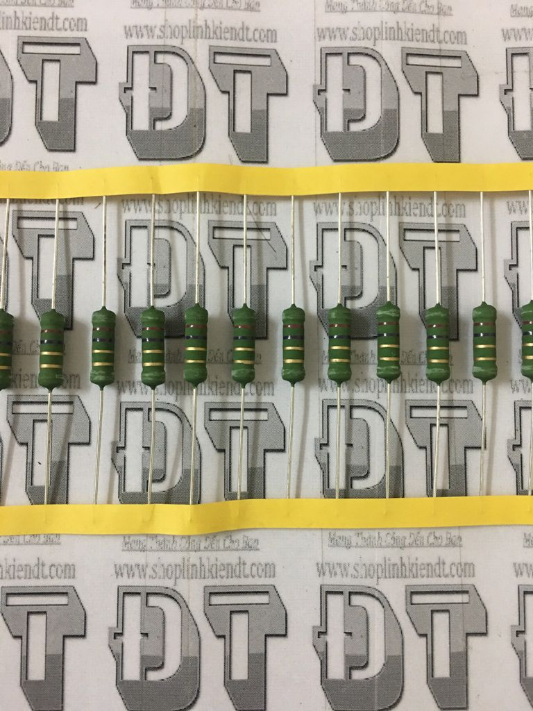 dien-tro-1k-3w-dai-loan-dang-day