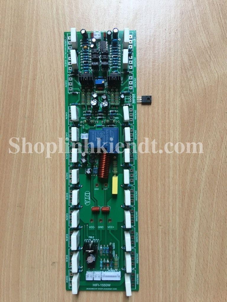 bo-cong-suat-hifi-1650w-1-kenh-24-so