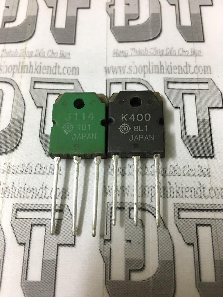 cap-so-k400-j114-2sk400-2sj114-hang-zin-thao-may
