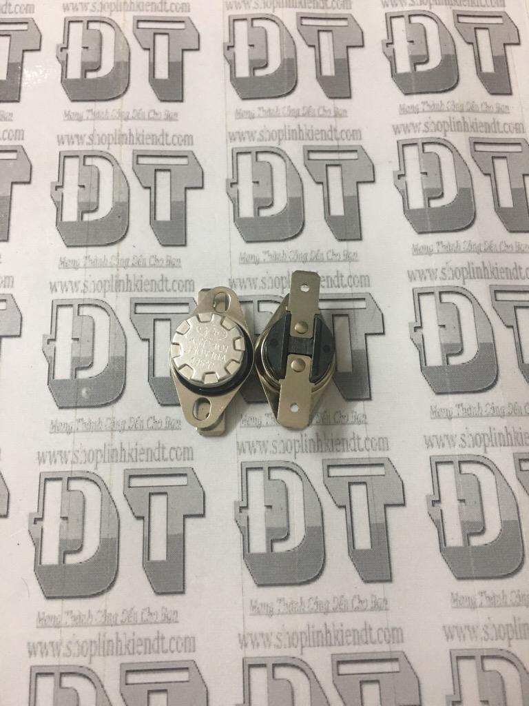 relay-nhiet-ksd-301-10a-250v-75-do