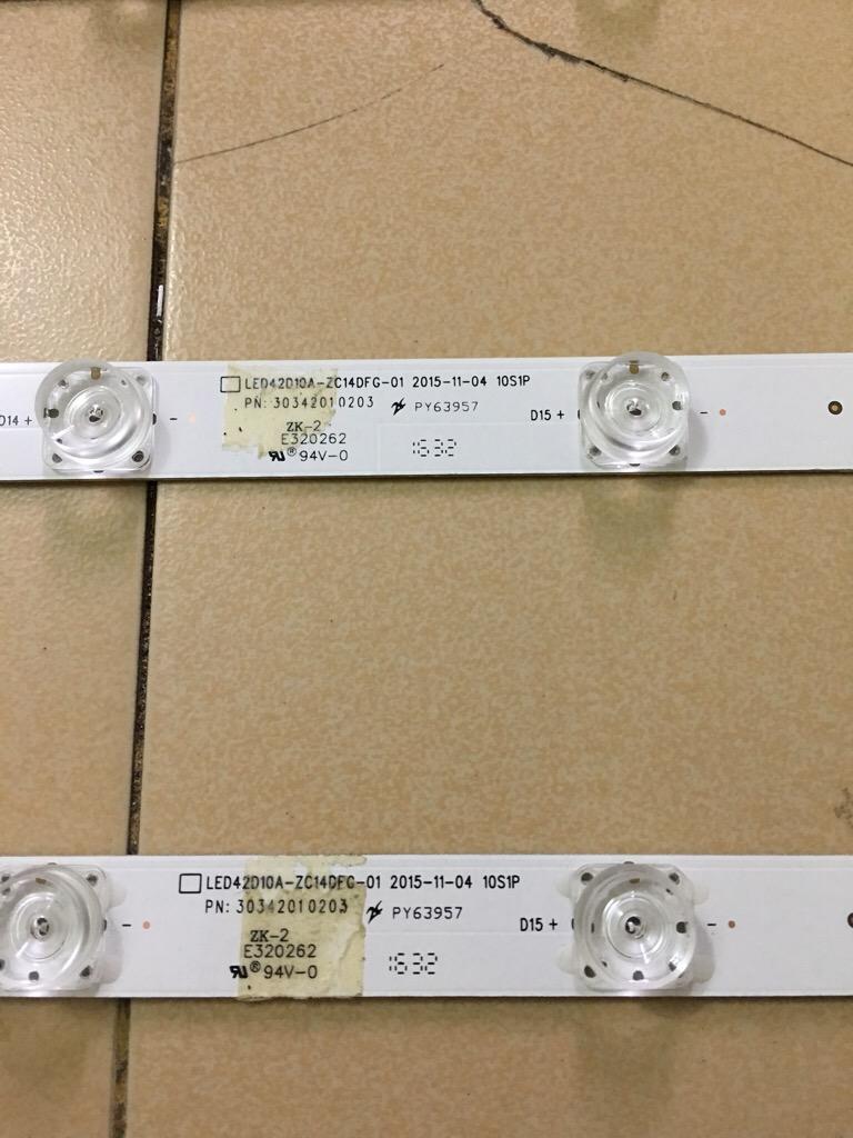 bong-led-lg-42lb5610-cd-42lb5520-ca-42gb6310-cc-42gb6500-ca