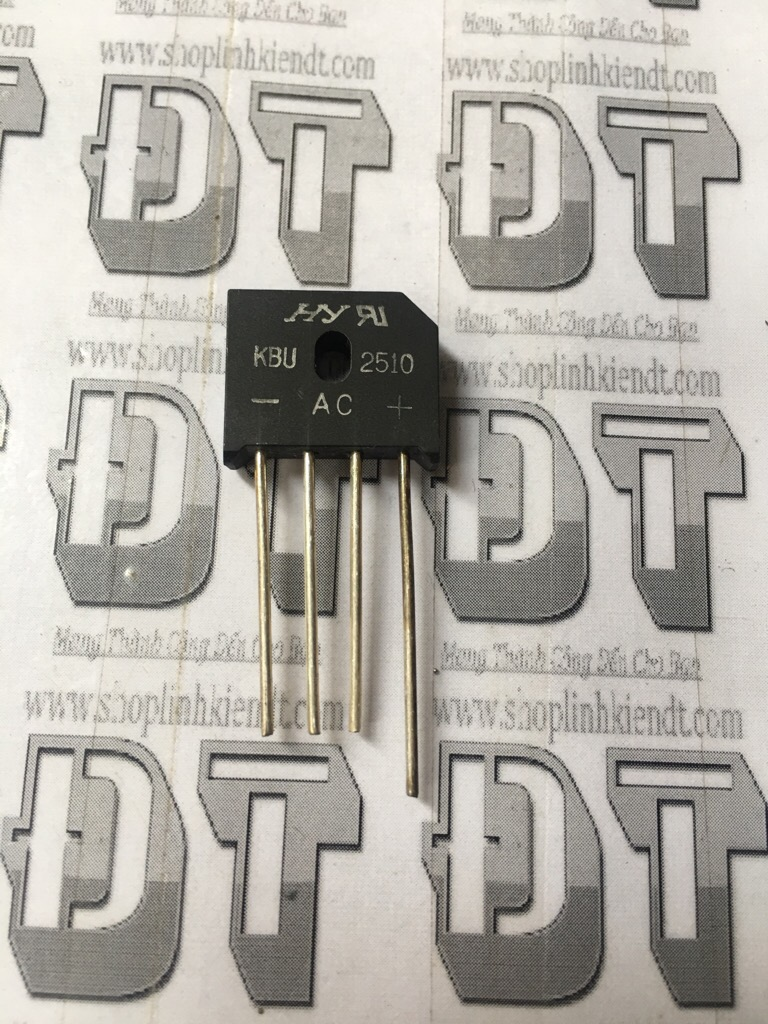 diode-chinh-luu-cau-kbu2510-25a-1000v