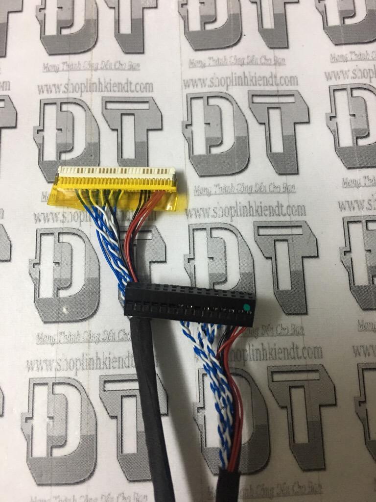 cap-lvds-p12-fix-d8-30p-su-dung-cho-man-hinh-18-5-inch