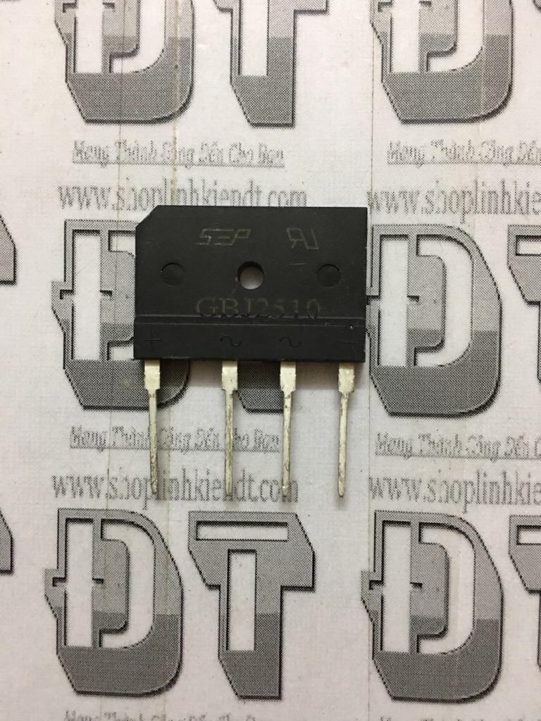 diode-cau-sep-gbj2510-kbj2510-25a-1000v-dip4-hang-moi