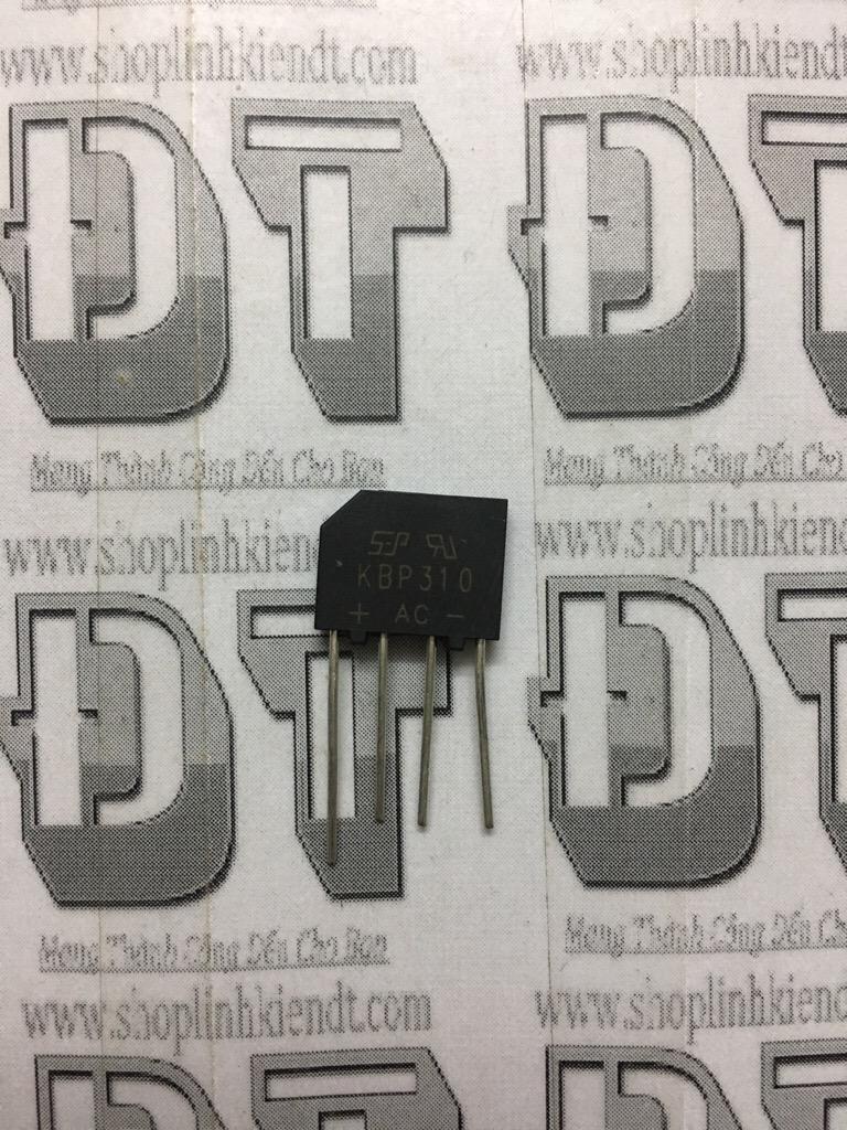 diode-chinh-luu-cau-sep-310-3a-1000v