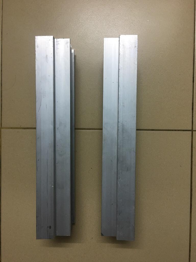 nhom-tan-nhiet-2u-35cm-400k-1-cap