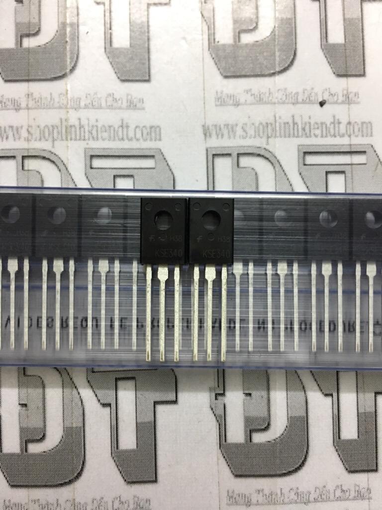 transistor-pnp-kse350-nhap-khau-chinh-hang-fairchild
