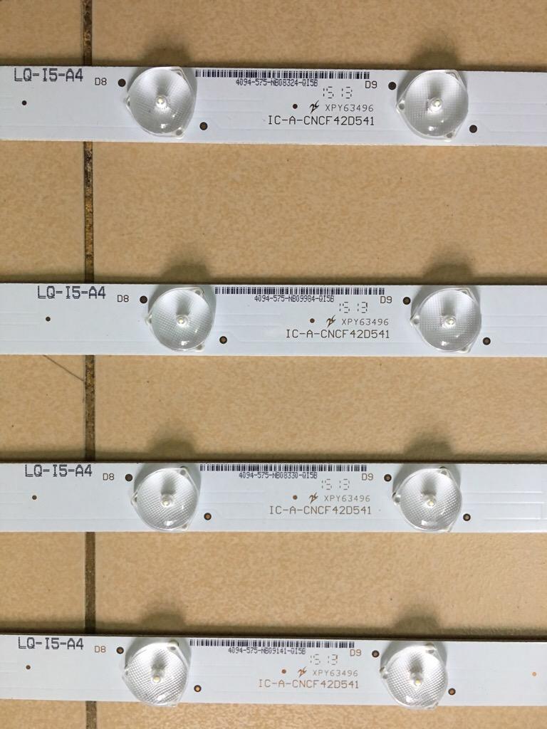 bong-led-samsung-ua40-f5000hj-danh-cho-tivi-40-inch
