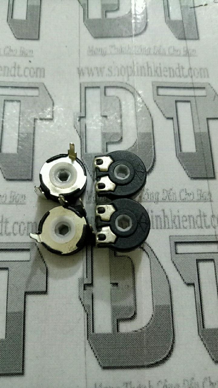 bien-tro-bt10-b250r-10mm