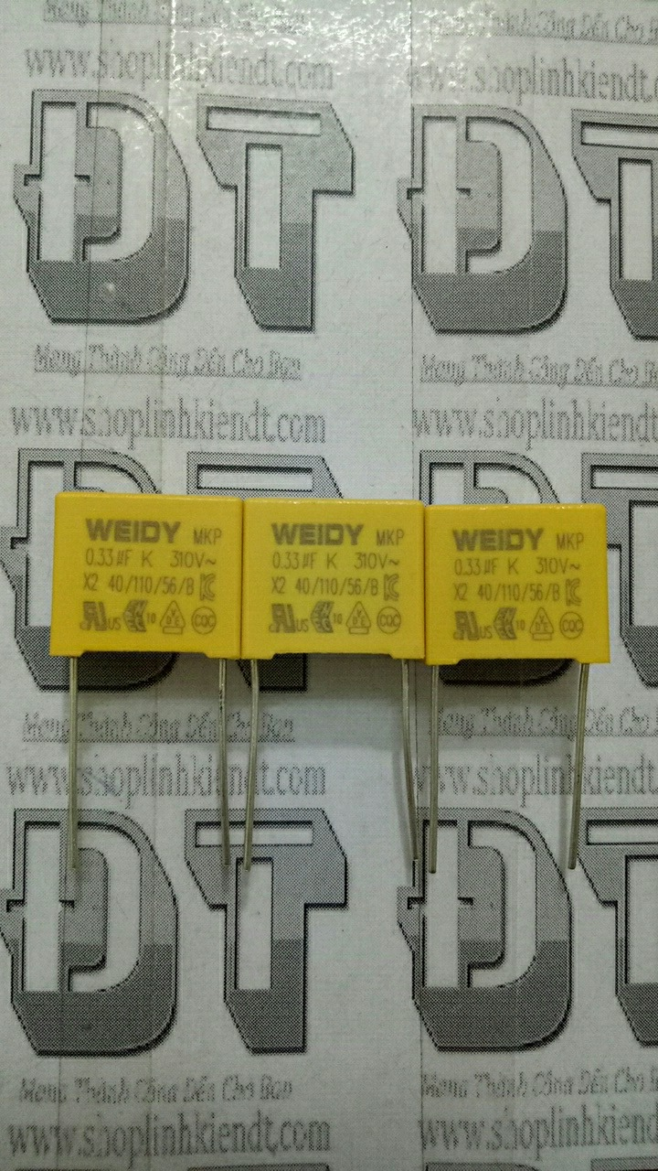 tu-dien-weidy-334-0-33uf-310v-15mm