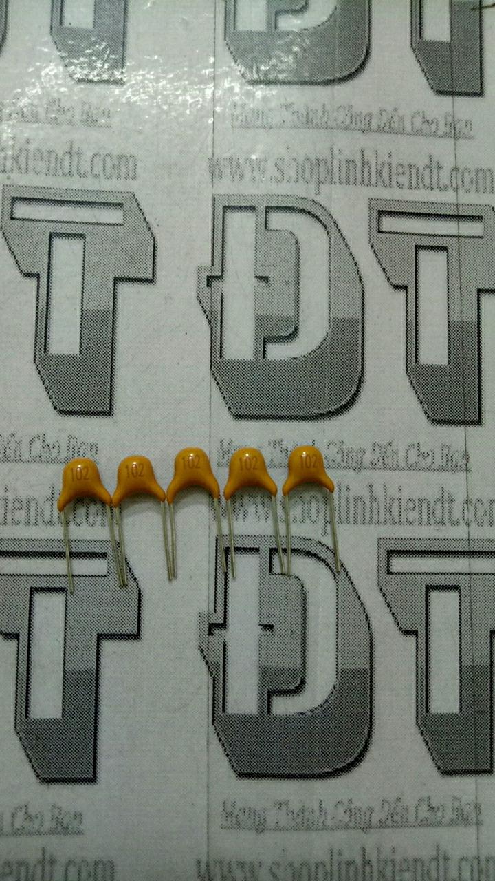 tu-dien-1nf-102-50v