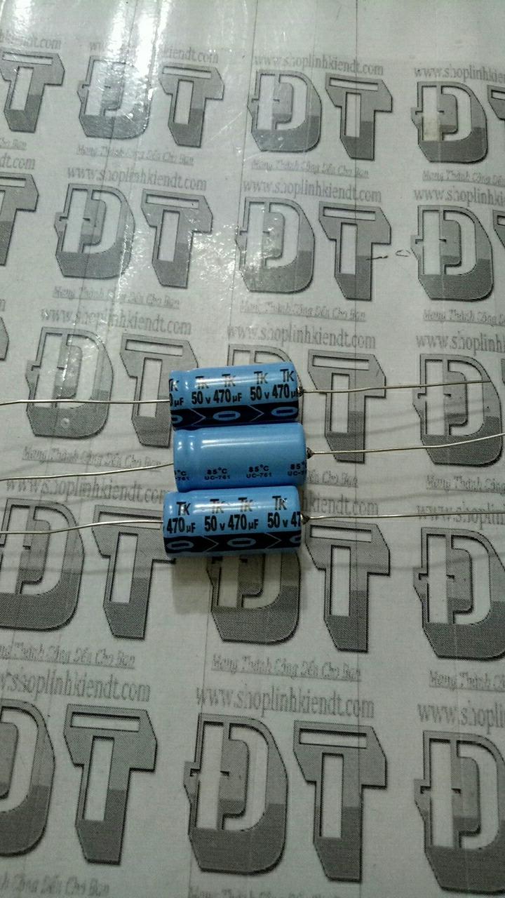 tu-dien-tk-50v-470uf-13x25mm