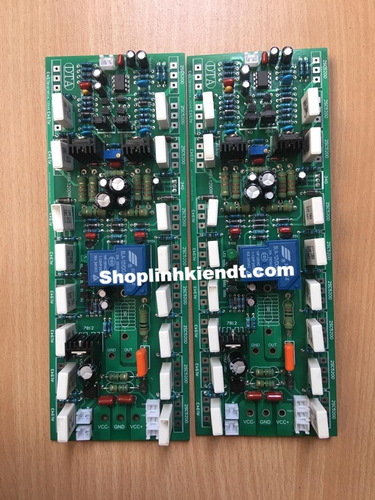 bo-cong-suat-hifi-1200w-1-kenh-18-so