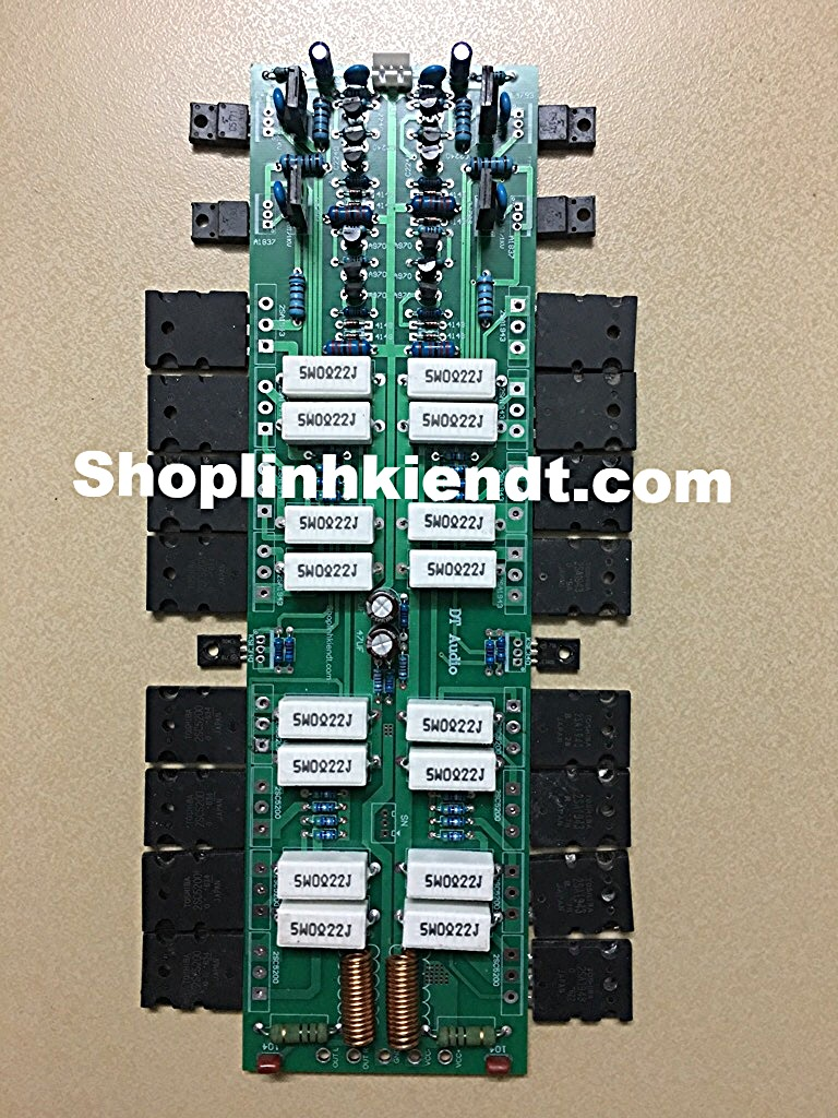 board-cong-suat-2-kenh-1000w-16-so