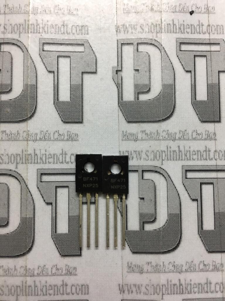 transistors-npn-bf471-to-126-moi-nhap-khau
