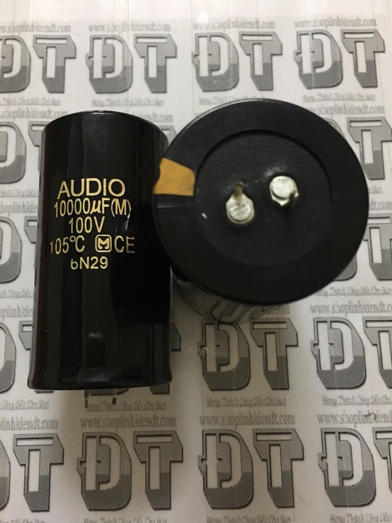 tu-dien-audio-100v-1000uf-panasonic-40x80mm